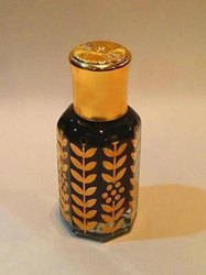 Sandalwood Attar Oil