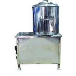 Potato Peeler Machine 15 Kg