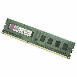 Kingston 2GB DDR2 RAM