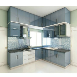 Surprising Kitchen Cabinets In Bengaluru Karnataka Kitchen Cabinets Download Free Architecture Designs Grimeyleaguecom