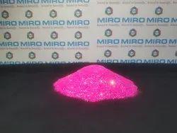 MIRO Fluorescent Glitter Powder (NEON)