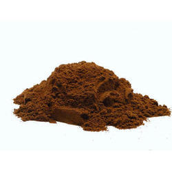 Harde Extract Powder