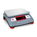 Ranger 2000 Weighing Balance