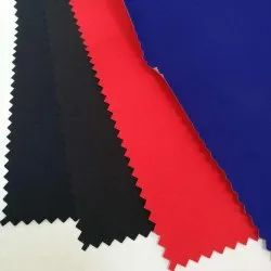 Hipora Coated Fabric