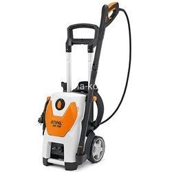 Electric High Pressure Washer Cleaners - RE119