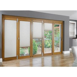 Vertical Blinds & Roller Blinds