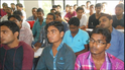 Industrial Engineering Course