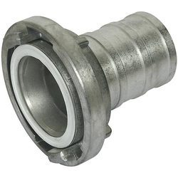 Stroze Coupling
