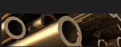 Brass Extrusion