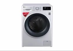LG Washing Machine FHT1208SNL