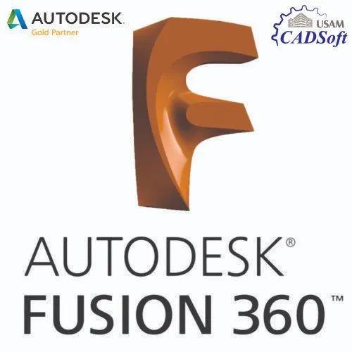 360 autodesk fusion