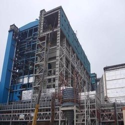 College Building Structural Engineering Service