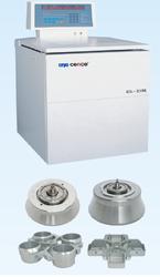 GL-21M High Speed Refrigerated Centrifuge