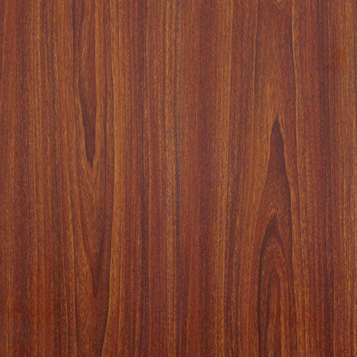Sunmica Laminates Thickness 1 Mm Rs 700 Piece Golden Plywood Id 17560670612