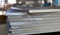 Jindal Steel Plates