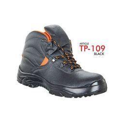 Lancer Safety Shoes TP 109
