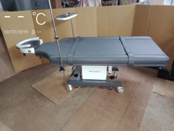 Motorized Ophthalmic OT Table
