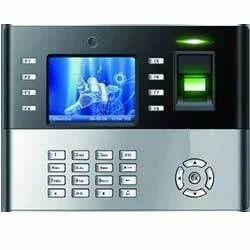 X990 Essl Biometric (optional: Access Control )