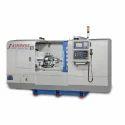 Jainnher CNC Internal Grinder