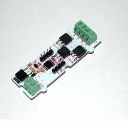 BP3319MB LED Driver IC