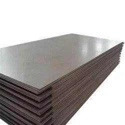 GP Metal Sheets