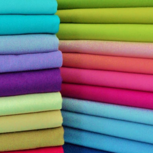 price of cotton per metre cotton fabric suppliers