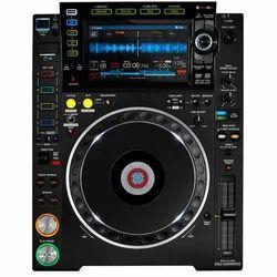 Pioneer 37 W DJ Multi Player