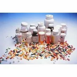 Steroids and Hormone Medicines
