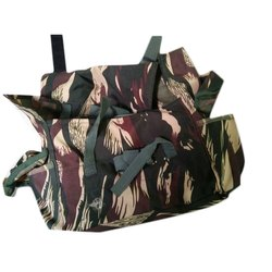 Canvas Haver Sack For All-Forces