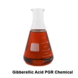 PGR Chemical