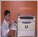 Xerox Copier Repair And Maintenance Service
