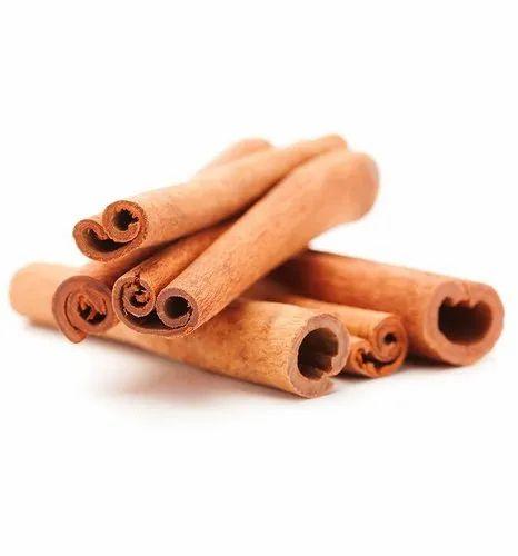 Cosmetic Juncton Cinnamon Bark Essential Oil for Cosmetic ...