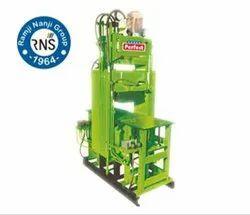Hydraulic Press 40 Ton