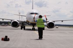 Recruitment Services For Aviation Industry