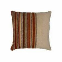 30 X 30 cm Square Decorative Cushions