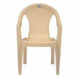 Nilkamal CHR 2051 Chair