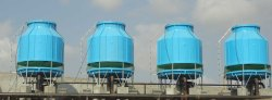 Corrosion Inhibitor Chemical Processing Cooling Water Chemicals, Grade: Industrial