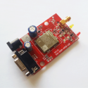 Gsm Modem M95 Quectel, For Industrial And Commercial Data