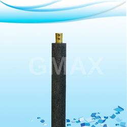 Graphite Earthing Electrodes