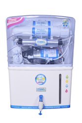 PRIYAS AQAUAFRESH GRAND PLUS ALKALINE, Capacity: 15L, Model Name/Number: 8430