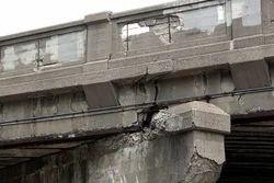 conpolycem -Micro Concrete, Grade Standard: Industrial, 25 Kg