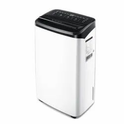 VMEDH200 Domestic Dehumidifier