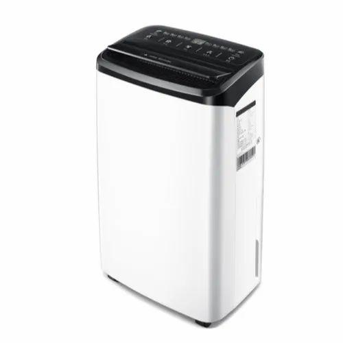 VMEDH200 Domestic Dehumidifier