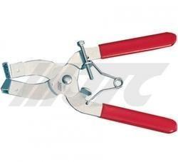 JTC Adjustable Piston Ring Installer, JTC 1348