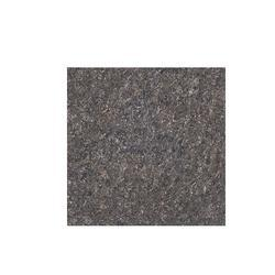 Nitco 800 X 800 Mm Endurance Nero Vitrified Dch Tiles, 10 +/- 0.5 mm