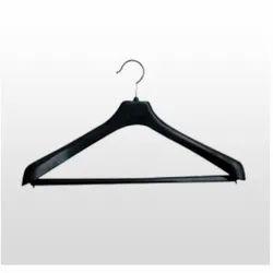 Hotel Plastic Hanger