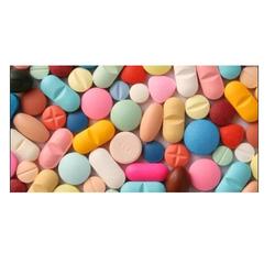 Pregabalin Nortriptyline Mecobalamin Tablets