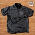 Dryfit T-shirt