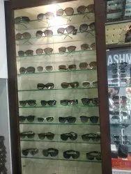 ll Ladies Sunglasses
