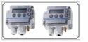 DPT1-R8 Sensocon USA Differential Pressure Transmitter  Range -0.1-0.1 Inches wc